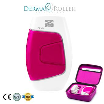 Silk'n Glide Laser Hair Removal