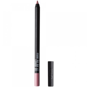 Sleek Eau La La Liner 1.9g (Red Sky Night) Price Philippines