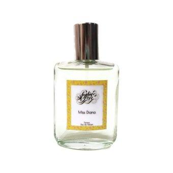Sophia Love Miss Diana Eau De Parfum for Women 35ml