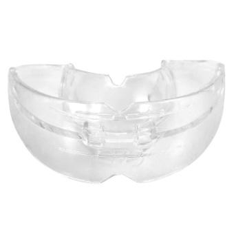Straighten Irregular Teeth Corrector Braces Health Care Tool - intl - 4