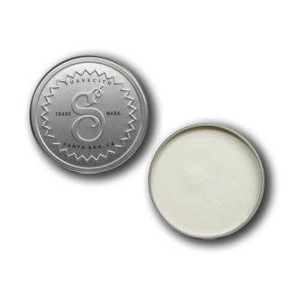 Suavecito Premium Blends Matte Pomade 4 oz. - 3