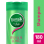 SUNSILK SHAMPOO STRONG & LONG 180ML