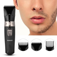 Surker Pet Hair Clipper(SK-808)-Hair Dryer Salon CompactPHP799. PHP 901