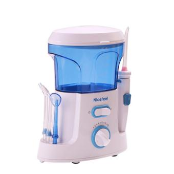 Teeth water pick dental flosser jet oral irrigator for personaloral care - intl