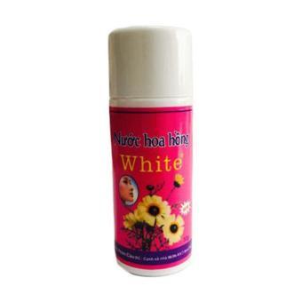 Thailand white toner shrink water pore convergence shrink poreessence toner