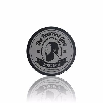 The Bearded Gent Beard Balm 50g Price Philippines