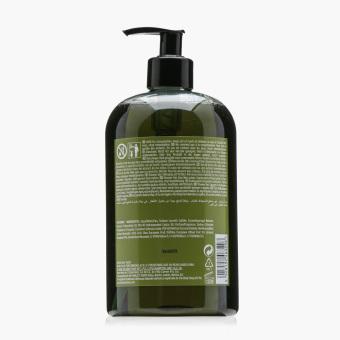 The Body Shop Olive Shower Gel 750mL - 2