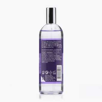 The Body Shop White Musk Fragrance Mist 100 mL - picture 2