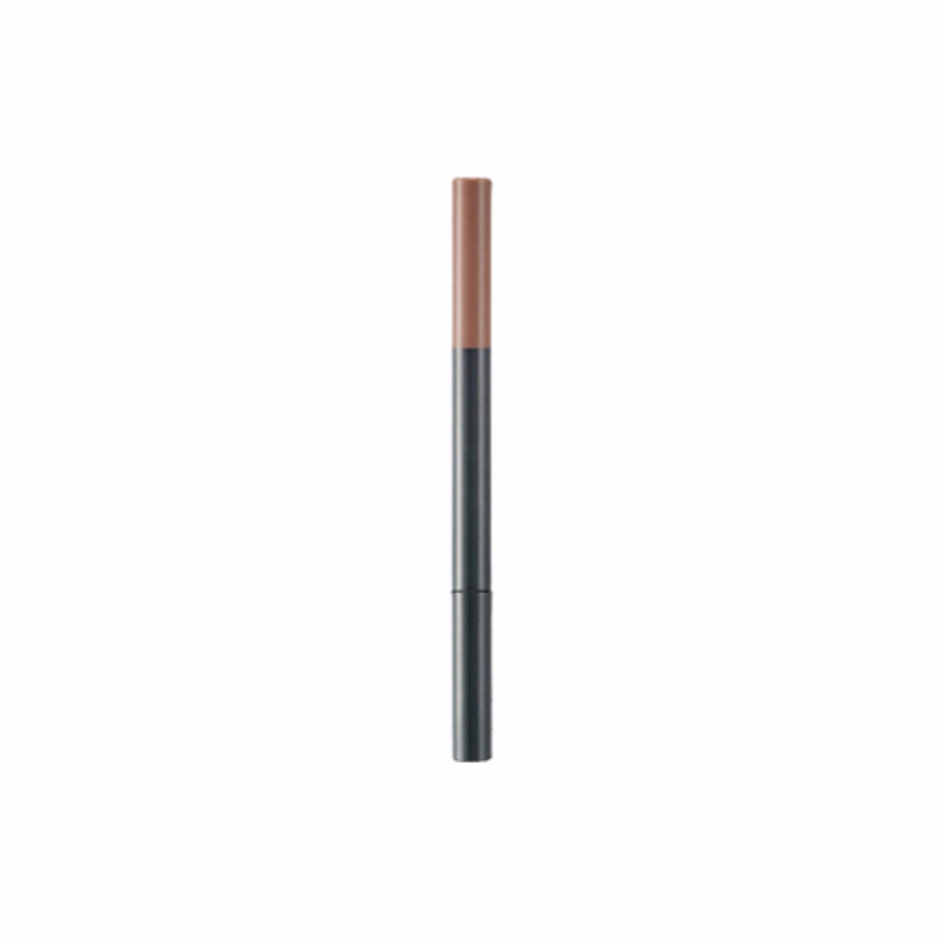 Philippines The Face Shop Designing Eyebrow Pencil 01 Light Brown