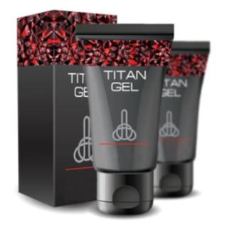 titan gel store in quezon city