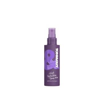 Toni & Guy High Definition Spray Wax 150ml - 2