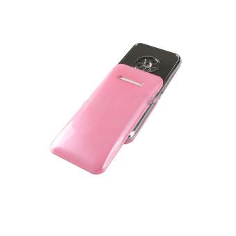 Vanity Center Portable Mini Nano Facial Steamer