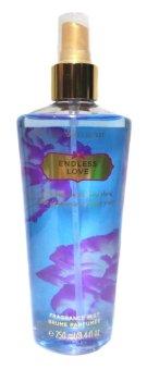 Victoria's Secret Endless Love Fragrance Mist 250ml