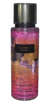 Victoria's Secret Fantasies Collection Hypnotized Fragrance Mist 250 ml