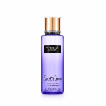 Victoria's Secret Fragrance Mist- Secret Charm (250ml) Price Philippines