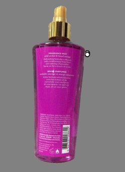 Victoria's Secret Love Addict Fragrance Mist 250ml - picture 2
