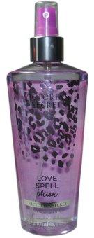 Victoria's Secret Love Spell Blush Fragrance Mist 250 ml/ 8.4 fl oz