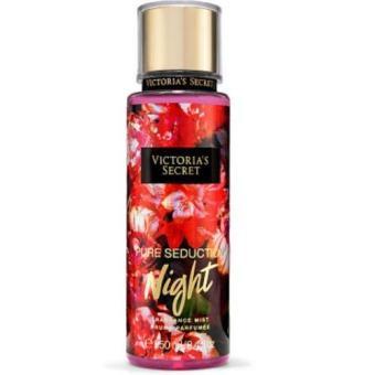Victoria's Secret Pure Seduction Night Body Mist 250ml