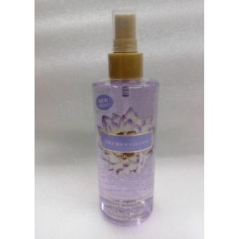 Victoria's Secret Secret Charm Body Mist For Women 250ml Price Philippines