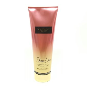 Victoria's Secret Sheer Love Body Lotion 236ml Price Philippines