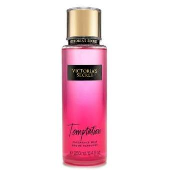 Victoria's Secret Temptation Fragrance Mist 250ml