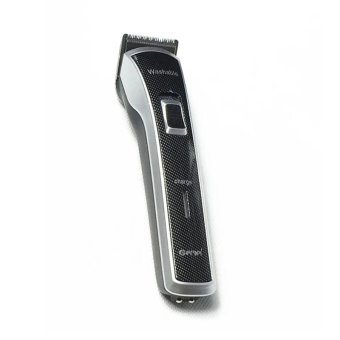 Waterproof Rechargeable Electric Hair Clipper