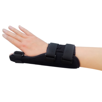 Wrist Support Hand Brace Band (right)