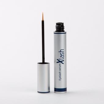 Xlash Eyelash Serum 3ml - 2