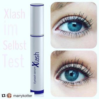 Xlash Eyelash Serum 3ml - 4