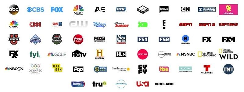 Hulu (no ads) + Live TV 3 months+ of subscription free nord vpn