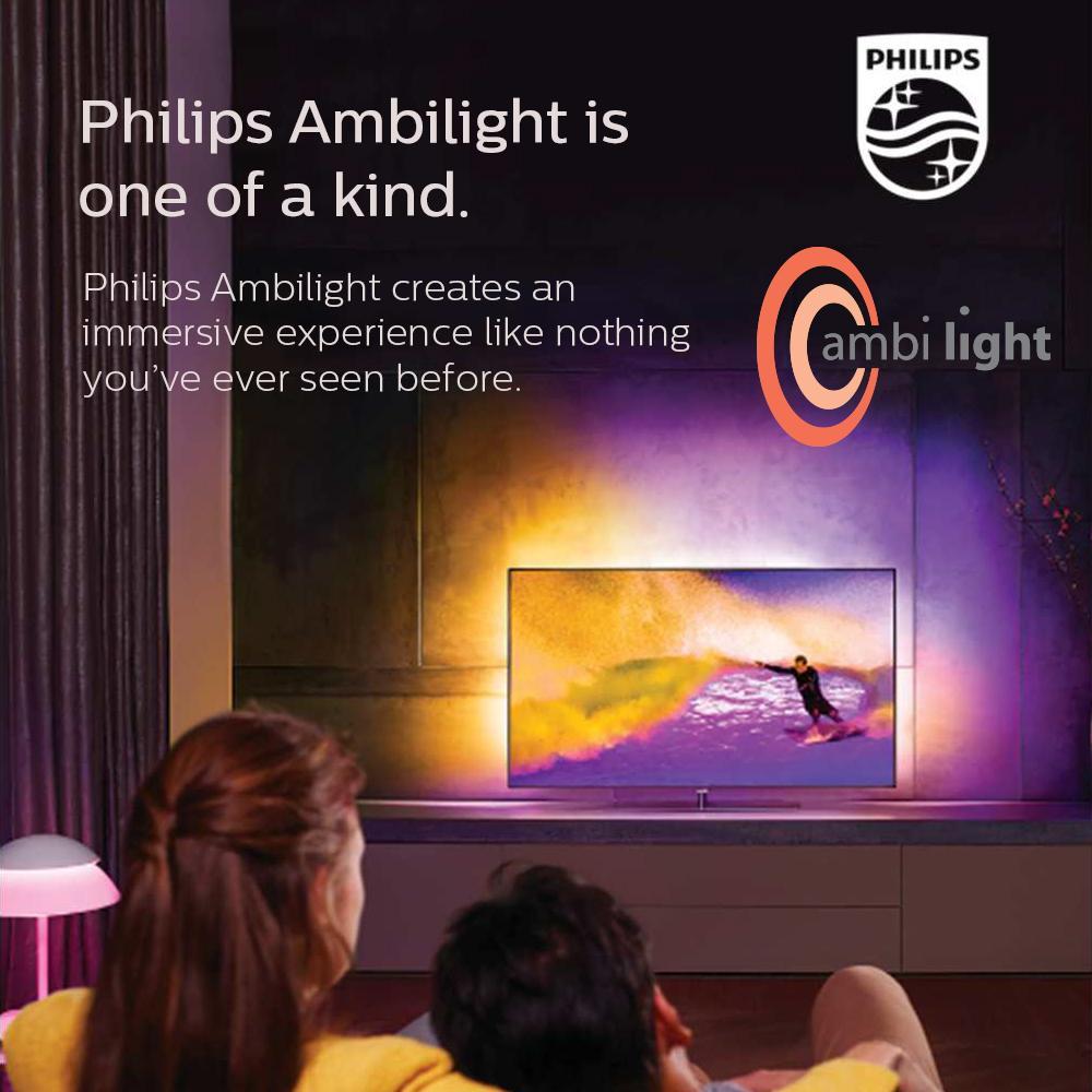 Philips 65