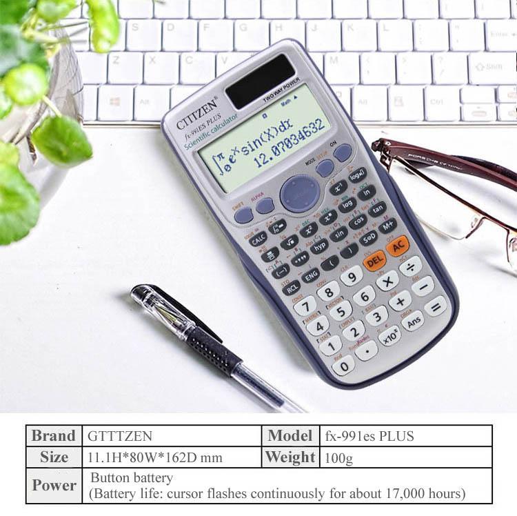 ph-live-01 slatic net/p/5d74fda62953b931ceb94a7424
