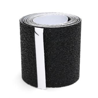 1m 50mm Anti Slip Tape High Grip Adhesive Sticky Backed Non Slip Safety Flooring - 2