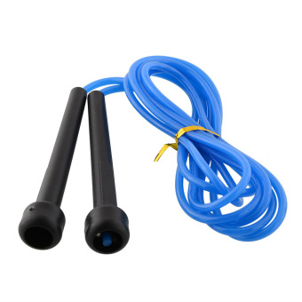 2.5M Skipping Jump Rope - picture 2