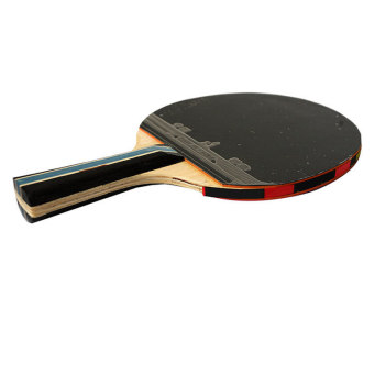 Amango Table Tennis Racket - picture 2