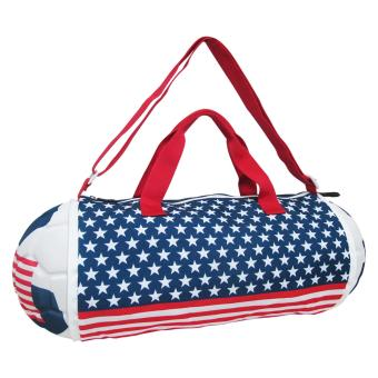 Axis Duffle Bag (USA) Price Philippines