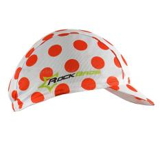 SCIOLTO SPORTS Cycling Cap Hat Sunhat Suncap Bicycle Bike Sun Protection Breathable .