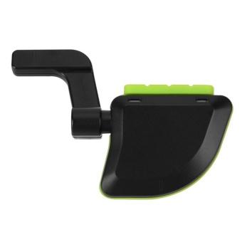 Bike RPM Speed Sensor Bluetooth ANT Wireless Bicycle SpeedometerOdometer - intl