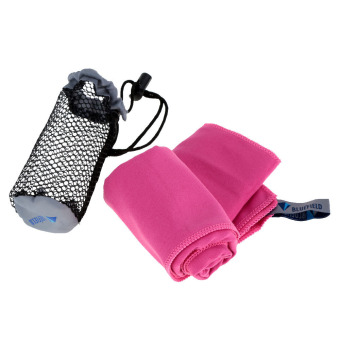 BLUEFIELD Quick-drying Towel Microfibre Towel Sports Travel Towel