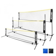 ... Outdoor Sports 30 Ft 3 Ft Volleyball Net For Garden Schoolyard Source Sell gto volleyball net