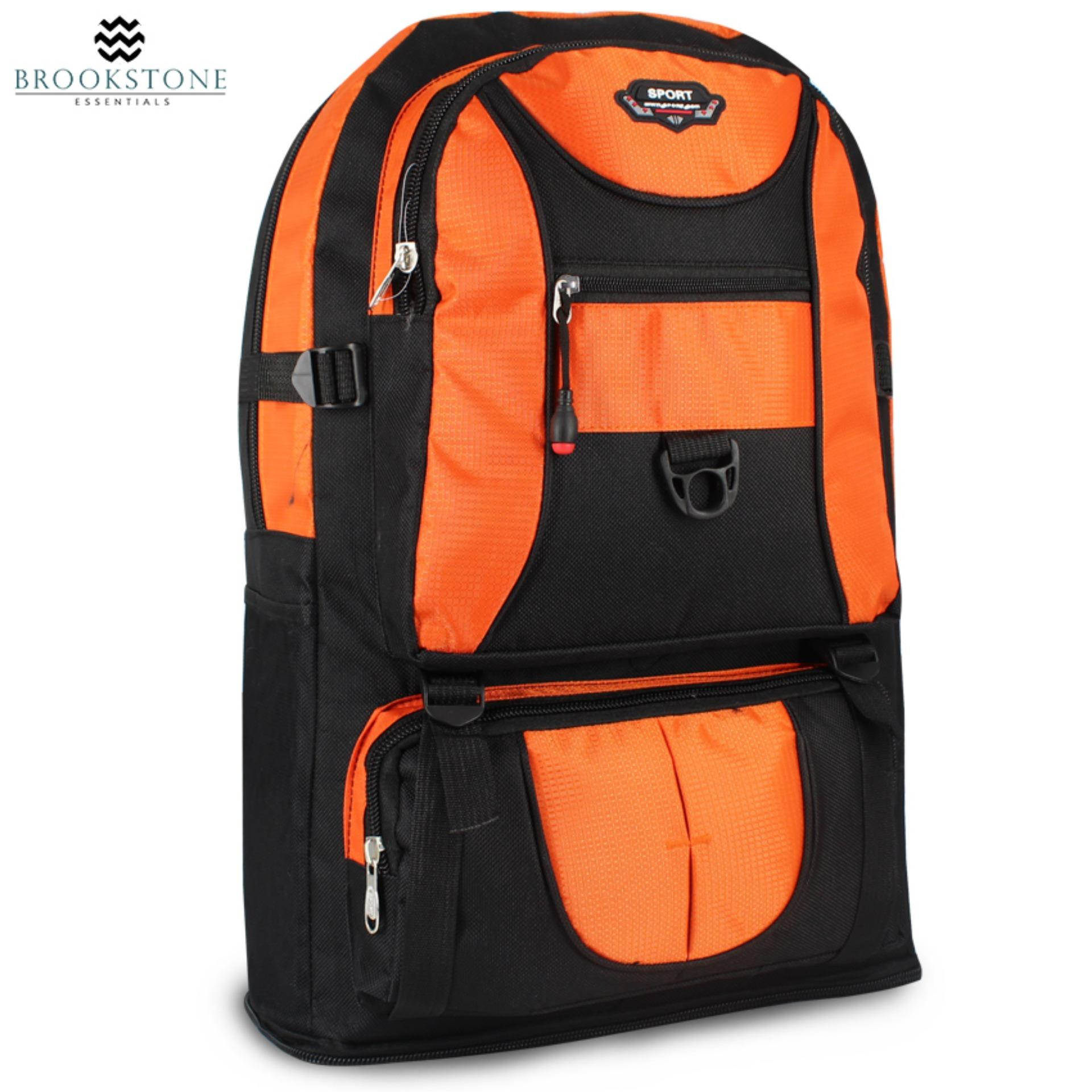 ee56927bf1cd Discount Camping Backpacks- Fenix Toulouse Handball