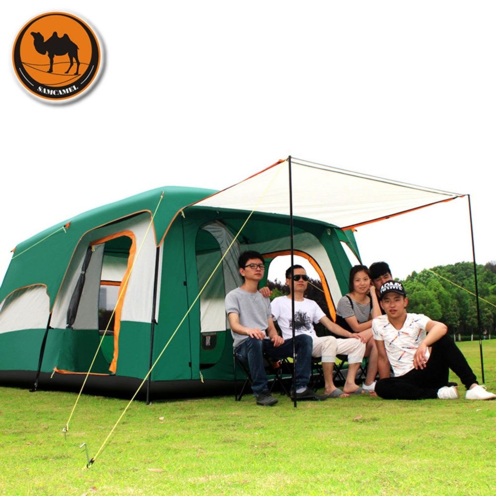 ... Camel outdoors 5-8 people 10-12 people people c&ing c&ing picnic two room ...  sc 1 th 225 & Philippines | Camel outdoors 5-8 people 10-12 people people ...