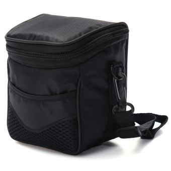 Camera Case Bag for Nikon Black - picture 2