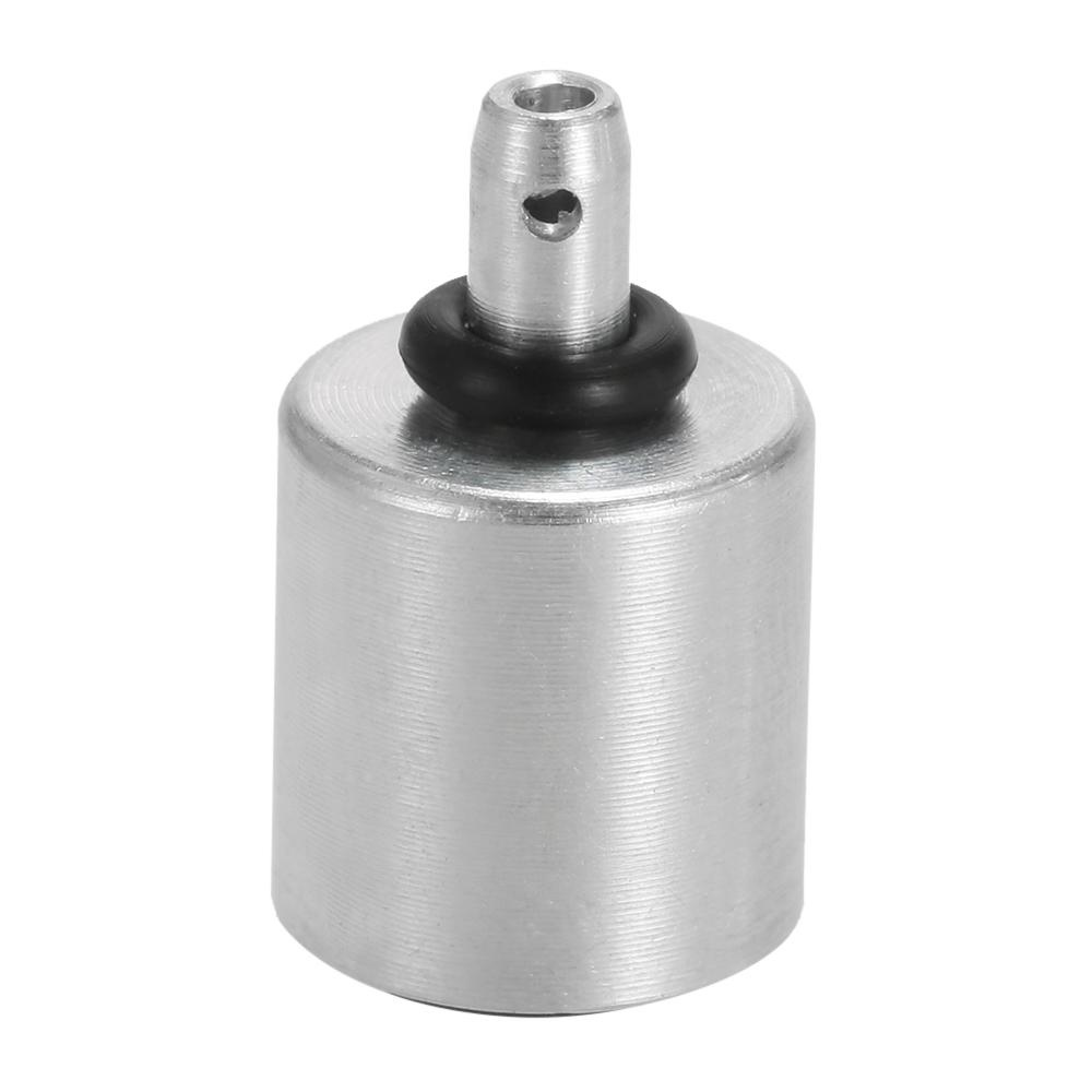 ... Cartridge Gas Refill Adapter Nozzle Bottle Type Butane GasCartridge / Canister refill Gas for Screw Type ...