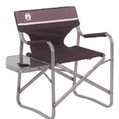 aluminum chairs for sale philippines. coleman aluminum deck chair (color may vary) chairs for sale philippines b