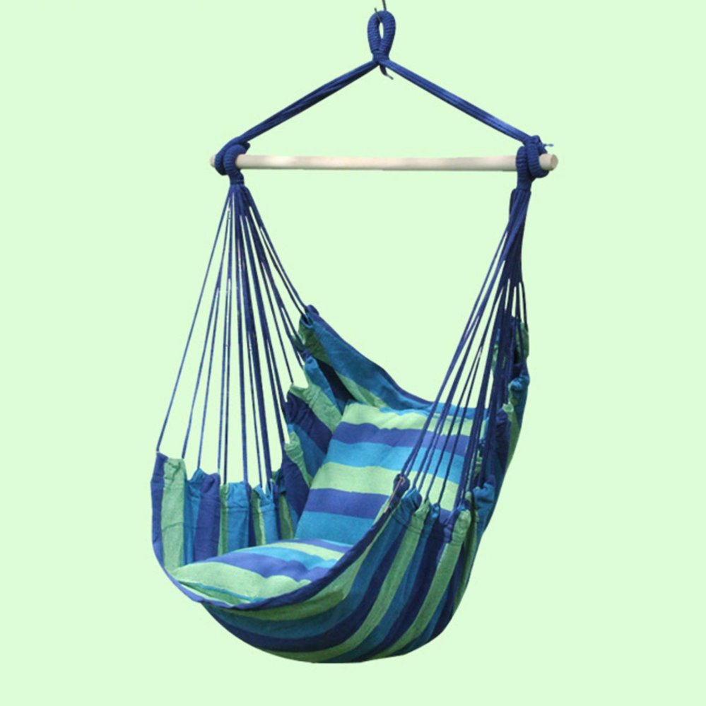 dream chair with hanging ideas stand best original on hammock