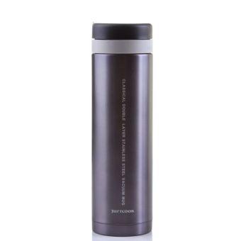 DHS Authentic Mug 500ml - Intl