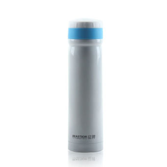 DHS Double Insulation Cup (Intl)