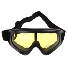 anti fog waterproof genuine adult flat swimming goggles myopia. Source · Dustproof .