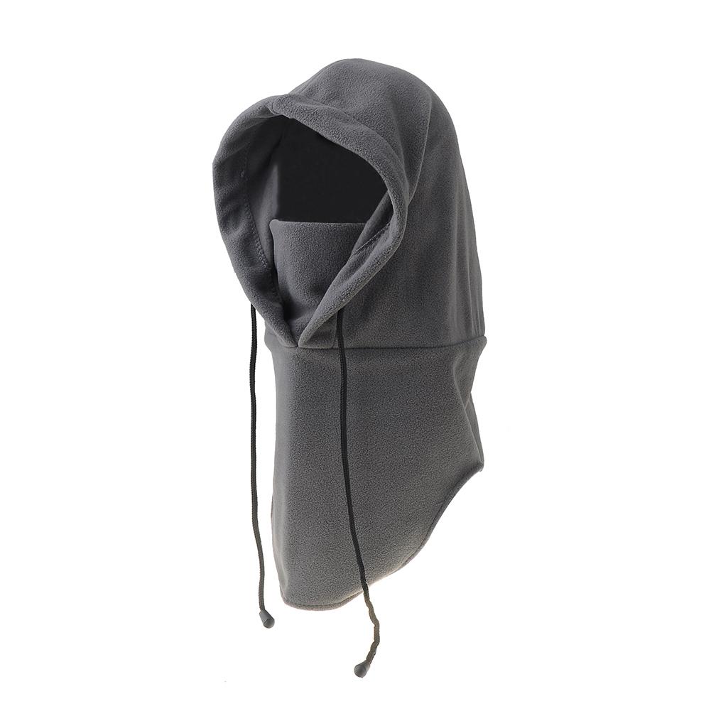 6e8888693 Philippines   Fashion Ultralight Winter Warm Windproof Outdoor ...